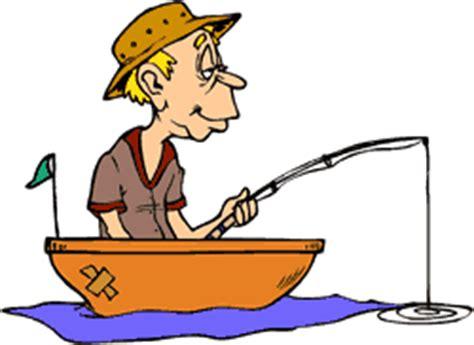 Essay man old sea