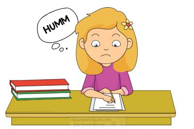 Unit 1 23 Social Pedagogy - Essay by