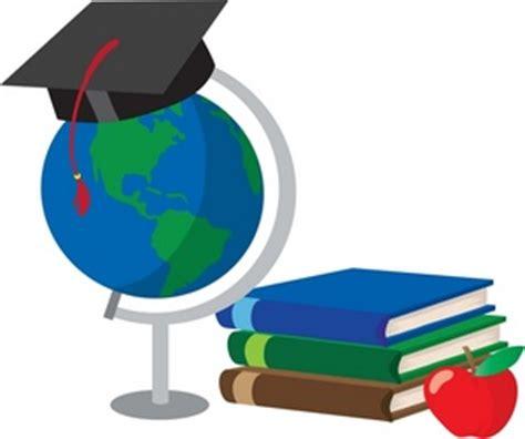 Custom Social Work Education Essay - EssaysWriterscom