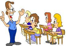 Social pedagogy essay